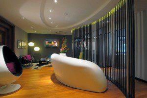 Interior Design Mauritius - ID VK Design