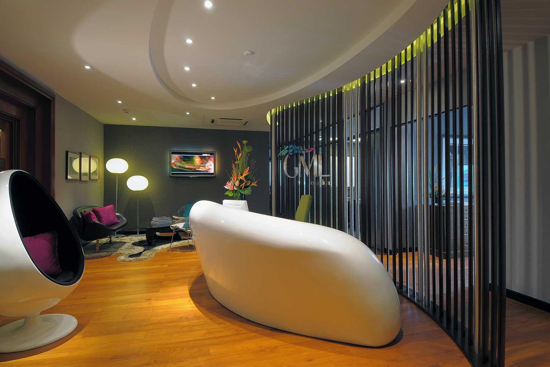 House design mauritius - Home Interior Design In Mauritius