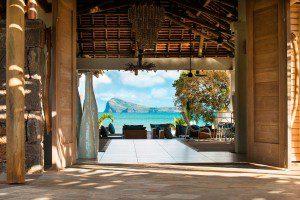 Interior Decoration Mauritius - ID VK Design