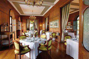 Interior Design and Decoration - Indian Ocean - ID VK Design
