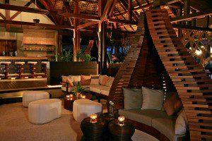 IRS RES Interior Design & Decoration Mauritius - ID VK Design