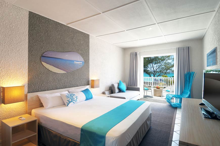 Astroea beach hotel id vk design interior design and for Interior decoration mauritius