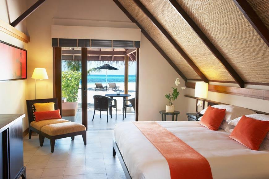 LMA_Rooms_Beach_Pavilion
