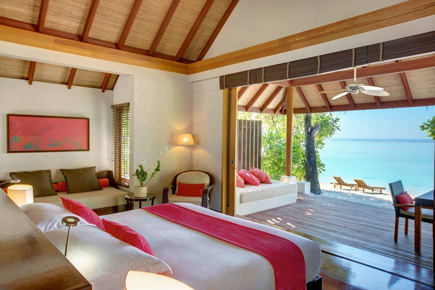 LMA_Rooms_Beach_Villa_1