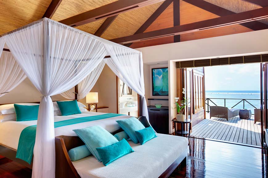 LMA_Rooms_Water_Villa