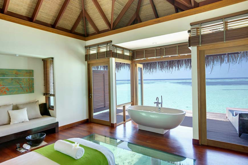 LMA_Spa_Water_Treatment_Villas_3