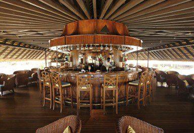 Maritim Hotel (4 stars)