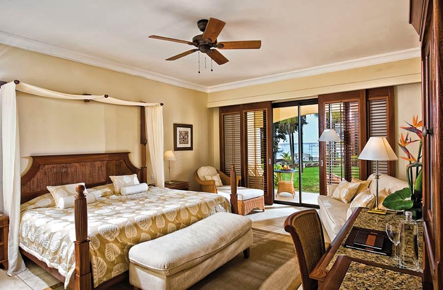 Rooms_Prestige_Colonial