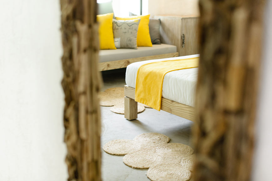 ZA_Close-up-déco-chambre-Supérieure-2   ID/VK Design – Interior ...