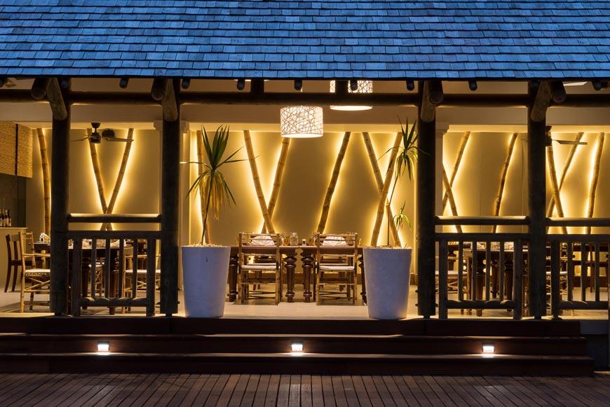 ZA_Restaurant-Siaw