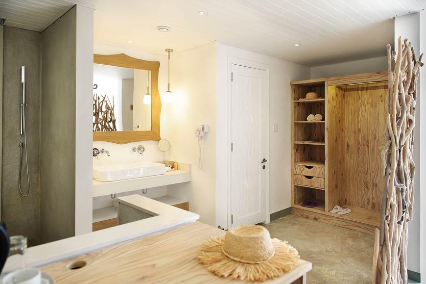 ZA_Salle-de-bain-Suite-Junior-Couple