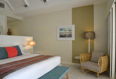 Azuri suites (4 stars)