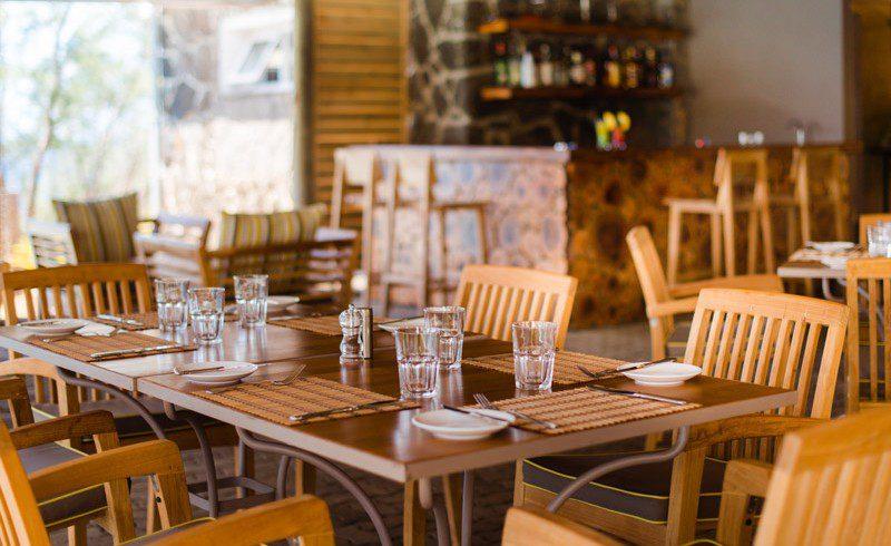 ANDREA---Restaurant-&-Bar