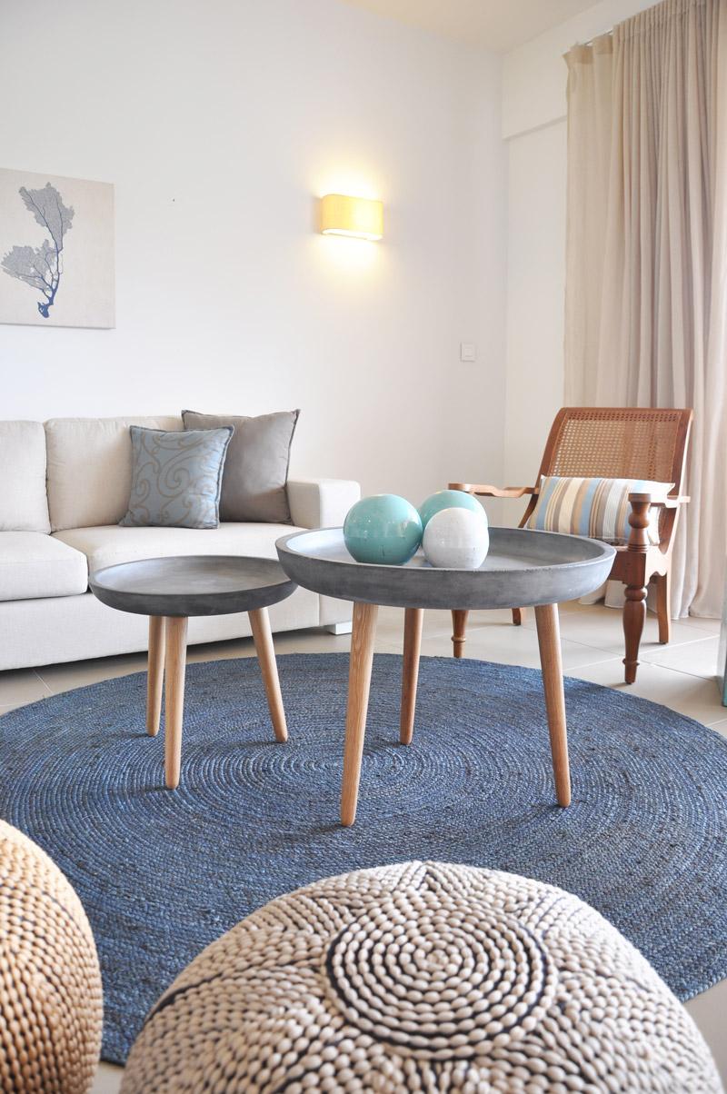 Labaie Radisson Blu Azuri Id Vk Design Interior