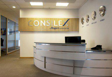 Consilex