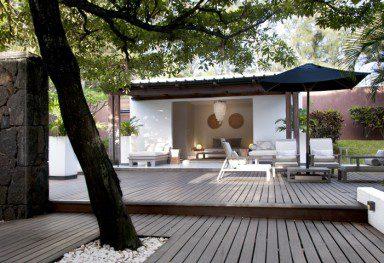 Recif - Attitude Hotel (3 stars)