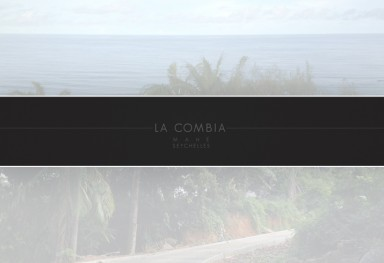 La Combia - Seychelles