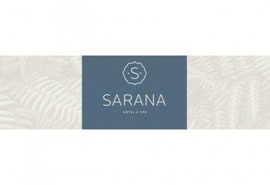 Sarana - Réunion