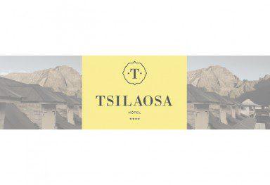 Tsilaosa - Réunion