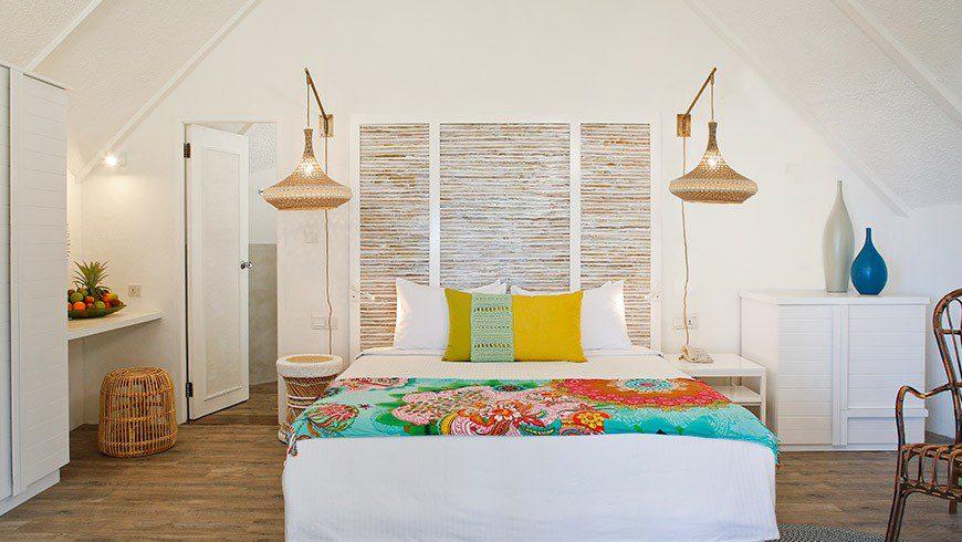 beach-pavillon-bedroom-2