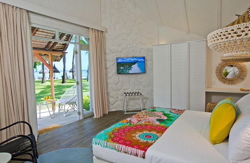 beach-pavillon-bedroom