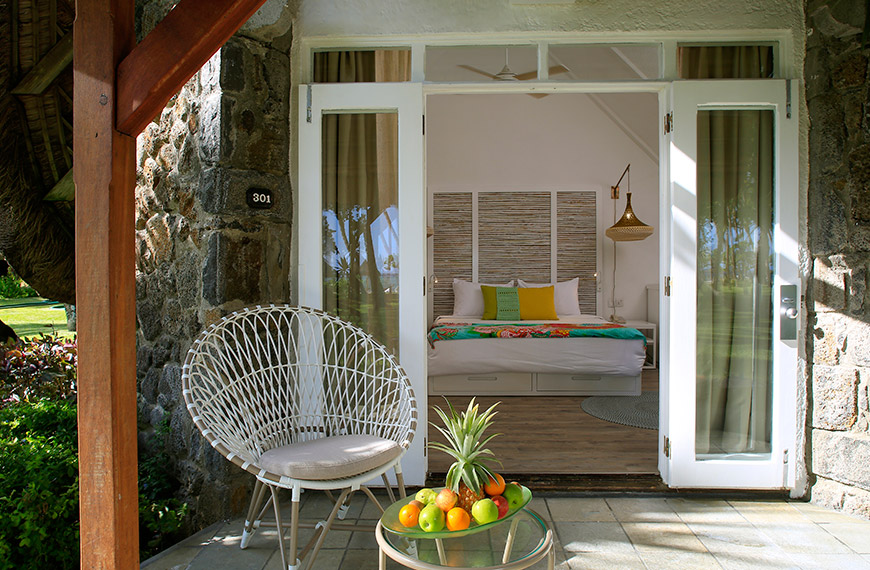 beach-pavillon-terrace