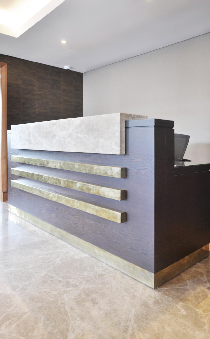 Luxury-offices-in-Phoenix-1