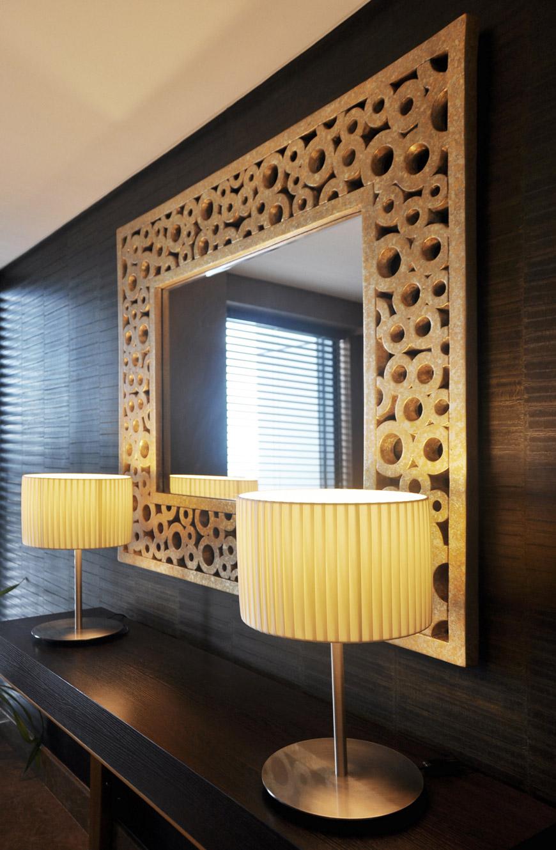 Luxury-offices-in-Phoenix-2