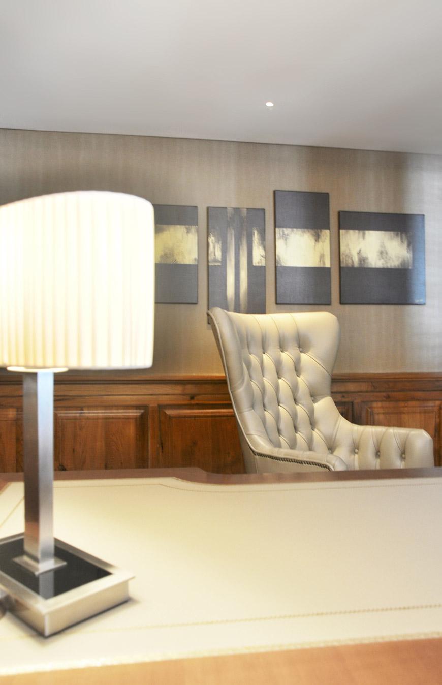 Luxury-offices-in-Phoenix-3