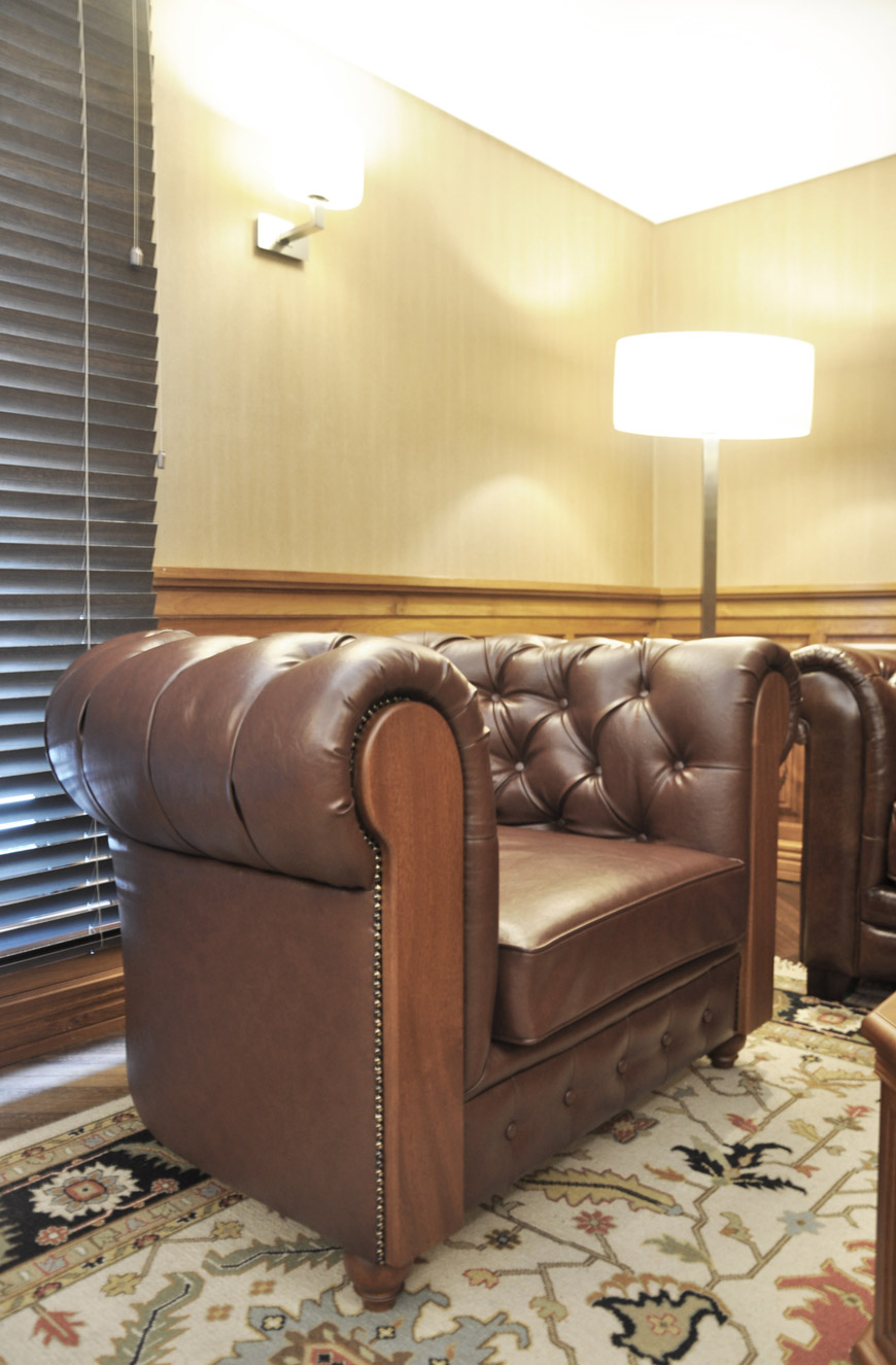Luxury-offices-in-Phoenix-4