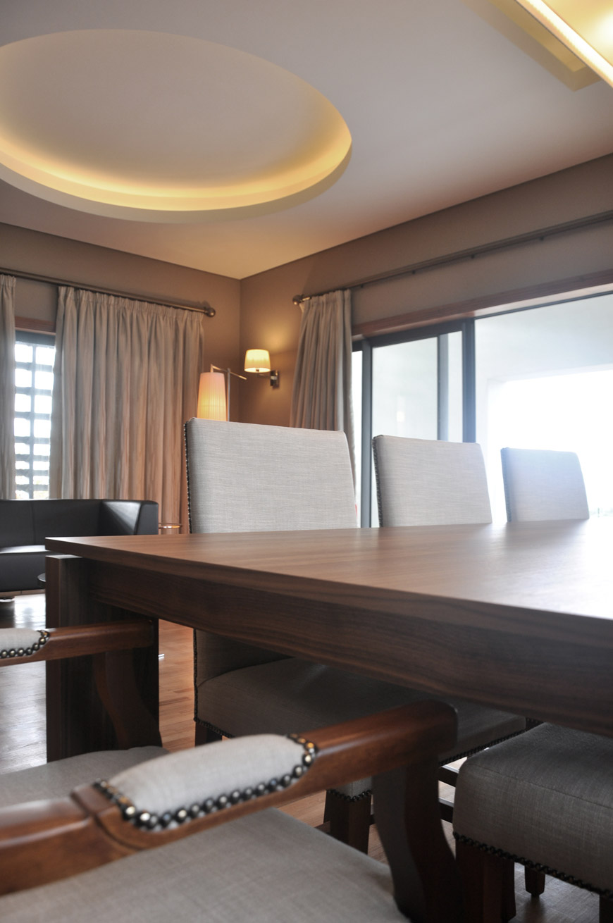 Luxury-offices-in-Phoenix-5