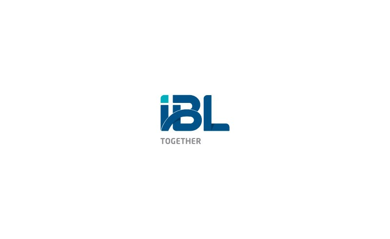 page-IBL-OFFICES
