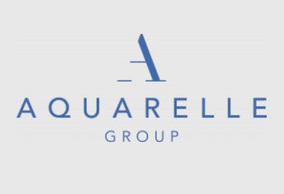 Aquarelle-grey