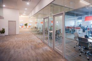 ID - Amaris - Interior - Offices