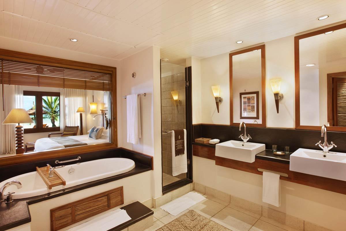 ID - Awali - Interior - Bathroom