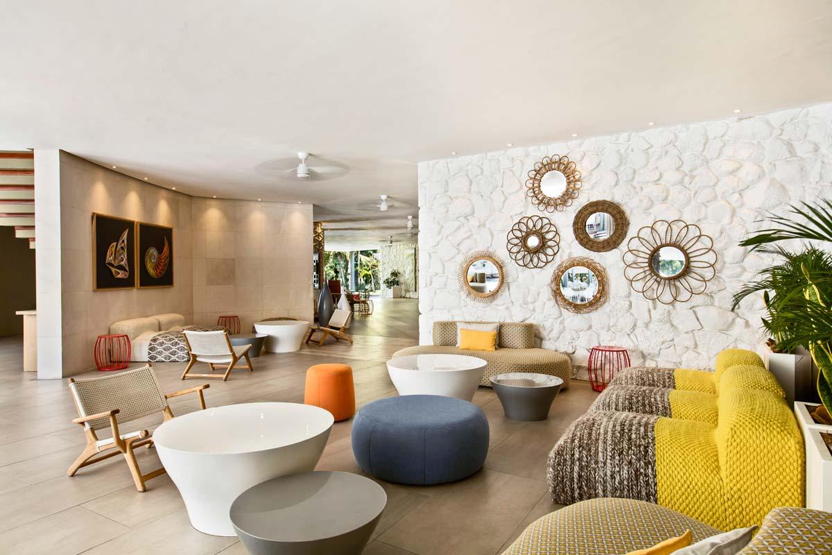 id-vk-leisure-la-pirogue-hotel-13