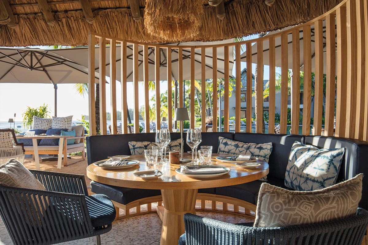 Heritage-Awali-Infinity-Blue-Restaurant-1