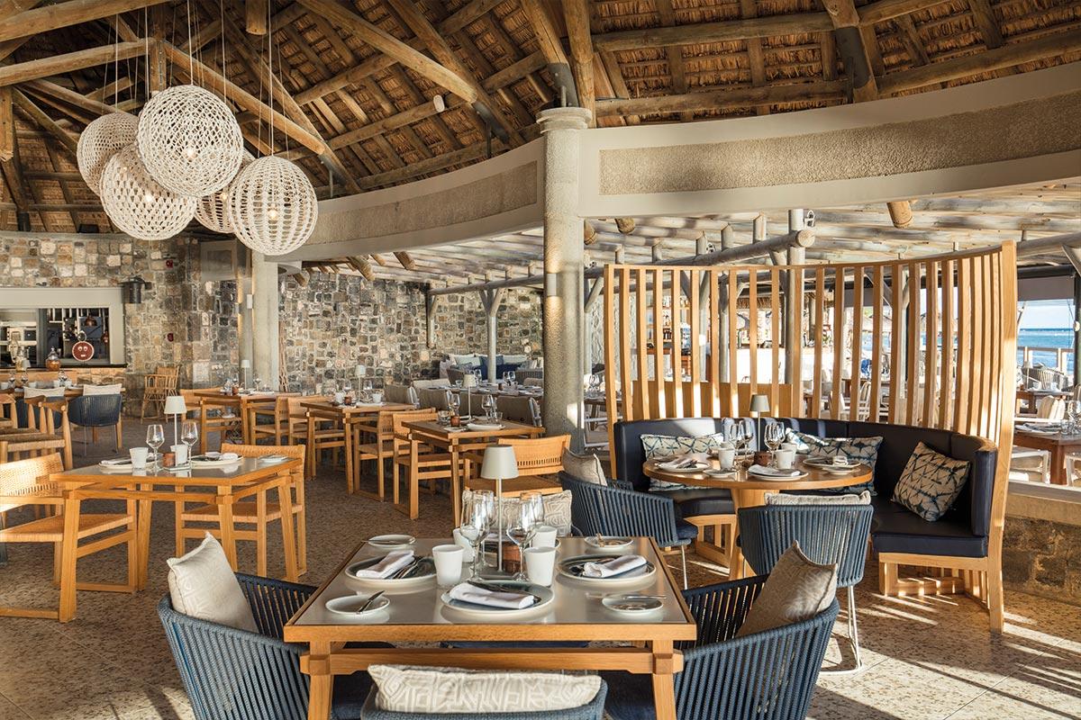 Heritage-Awali-Infinity-Blue-Restaurant-2