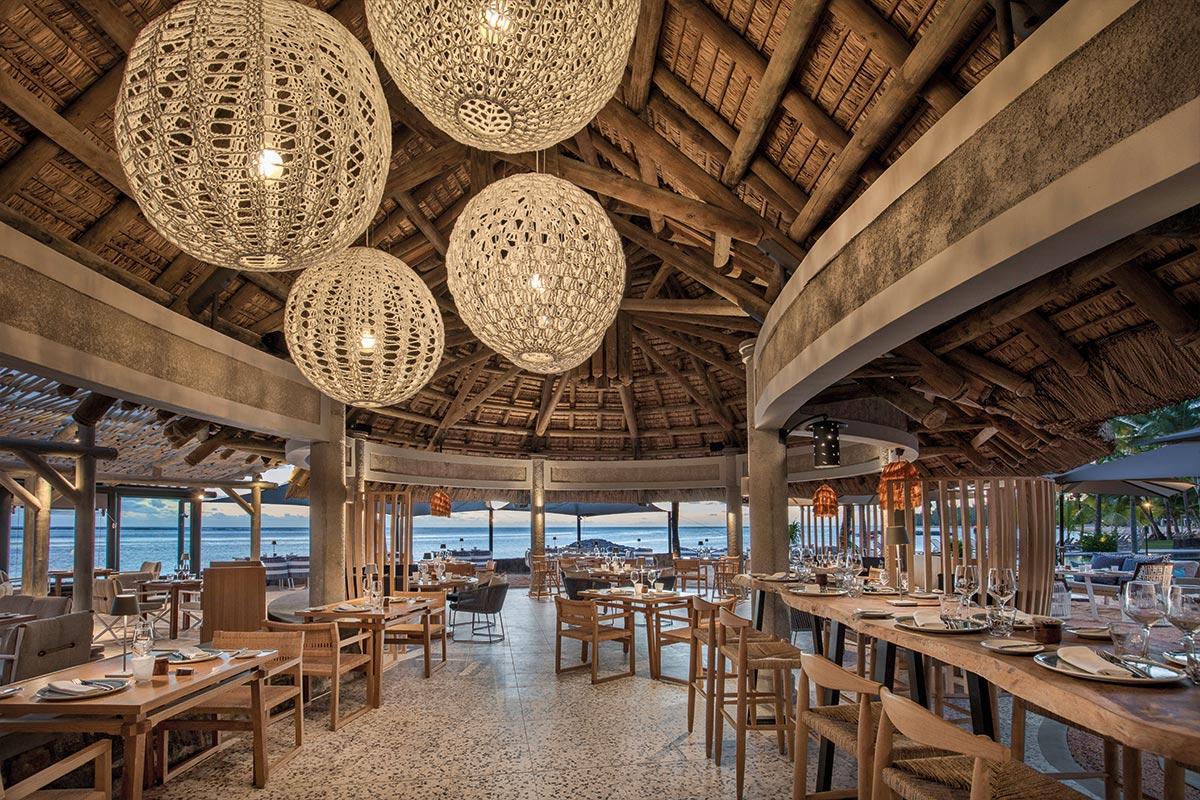 Heritage-Awali-Infinity-Blue-Restaurant-4